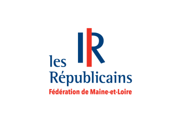1ère circonscription